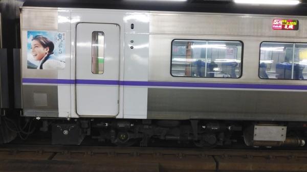 Dsc_1095